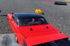 rc-car1