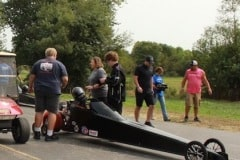 wagler-sept13-2020-in-the-lanes