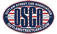 Outlaw Street Car Association